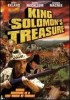 King Solomon�s Treasure