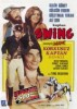 Pochette Korkusuz Kaptan Swing EPUISE/OUT OF PRINT - DVD  Zone 2