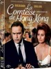 Pochette La Comtesse de Hong Kong [Version intégrale restaurée - Blu-ray + DVD]  - BLURAY  Zone B