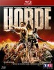 Pochette La Horde - BLURAY  Zone B