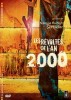 Pochette Les R�volt�s De l'An 2000 (�dition collector) - DVD  Zone 2