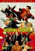 Pochette Lethal Force - DVD  Zone 1