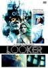 Pochette Looker - DVD  Zone 2