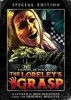 Pochette Loreley's Grasp (Uncut, Special Edition) - DVD  Zone 1