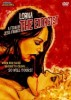 Pochette Lorna The Exorcist - DVD  Toutes zones