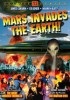 Mars Invade the Earth: The Night America Trembled