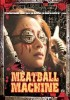 Pochette Meatball Machine - DVD  Zone 1