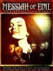 Pochette Messiah of Evil: The Second Coming - DVD  Zone 1
