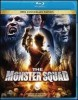 Pochette Monster Squad (20th Anniversary Edition) - BLURAY  Toutes zones