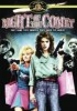 Pochette Night of the Comet - DVD  Zone 1
