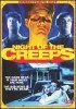 Pochette Night of the Creeps EPUISE/OUT OF PRINT - DVD  Zone 1