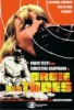 Pochette Orgie Des Todes EPUISE/OUT OF PRINT - DVD  Zone 2