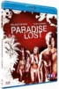 Pochette Paradise Lost - BLURAY  Zone B