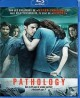 Pochette Pathology - BLURAY  Zone B