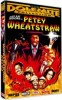 Pochette Petey Wheatstraw - DVD  Zone 2