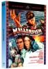 Pochette Piranhas 2 - Die Rache der Killerfische - Cover A - BLURAY  Zone B