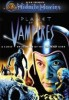 Pochette Planet Of The Vampires EPUISE/OUT OF PRINT - DVD  Zone 1