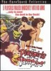 Pochette Playgirls and the Vampire - DVD  Zone 1