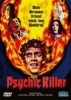 Pochette Psychic Killer Bookbox - DVD  Zone 2