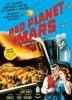 Pochette Red Planet Mars - DVD  Toutes zones