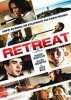 Pochette Retreat - DVD  Zone 2