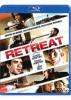Pochette Retreat - BLURAY  Zone B