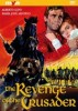 Pochette Revenge Of The Crusader - DVD  Zone 1