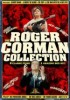 Pochette Roger Corman Collection - DVD  Zone 1