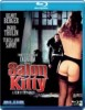 Pochette Salon Kitty - BLURAY  Toutes zones