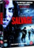 Pochette Salvage   - DVD  Zone 2