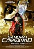 Pochette Samourai commando : mission 1549 Edition Collector 2 dvd - DVD  Zone 2