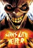 Pochette Satan's Little Helper - DVD  Zone 1