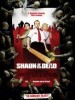 Pochette Shaun of the Dead - DVD  Zone 2