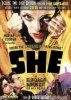 She: Deluxe Two Disc Edition