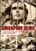 Pochette Singapore Sling - DVD  Zone 1
