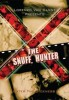 Pochette Snuff Hunter - DVD  Zone 2