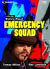 Pochette Squadra Volante : Emergency Squad - DVD  Zone 1