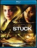 Pochette Stuck - BLURAY  Zone A