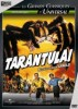 Pochette Tarantula EPUISE/OUT OF PRINT - DVD  Zone 2