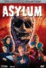 Pochette The Amicus Collection: Asylum - DVD  Zone 1