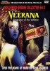 Pochette The Bollywood Horror Collection Volume 2 EPUISE/OUT OF PRINT - DVD  Zone 1
