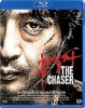 Pochette The Chaser - BLURAY  Zone B