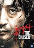 Pochette The Chaser - DVD  Zone 2