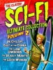 Pochette The Classic Sci-fi Ultimate Collection Volume 2 - DVD  Zone 1