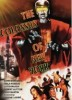 Pochette The Colossus of New York  - DVD  Zone 1