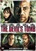 Pochette The Devil's Tomb - DVD  Zone 1