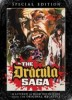 Pochette The Dracula Saga (Special Edition) - DVD  Zone 1