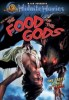 Pochette The Food of the Gods - DVD  Zone 1