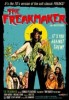 Pochette The Freakmaker - DVD  Zone 1