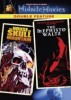 Pochette The House on Skull Mountain/The Mephisto Waltz - DVD  Zone 1